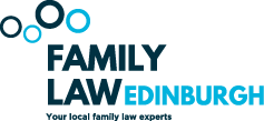 family law edinburgh