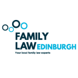 Edinburgh Family Lawyer